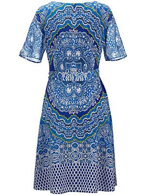 Looxent - Luftiges Sommer-Kleid