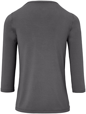 Looxent - Shirt mit 3/4-Arm