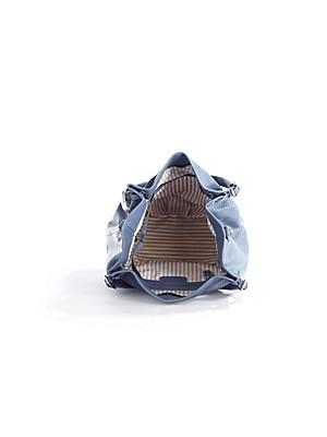 Looxent - Tasche aus Nappaleder