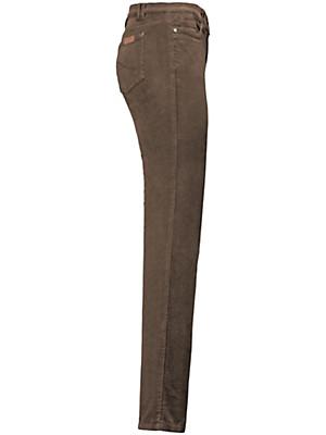 Looxent - Trendige Cord-Hose