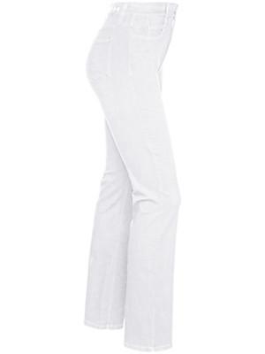 "Mac - Dream-Jeans ""Skinny"", Inch-Gr. 30"