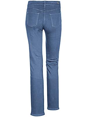 "Mac - Jeans ""Dream Skinny"", Inch-Gr. 30"