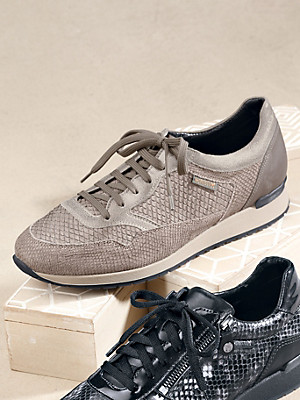 Mephisto - Sneaker