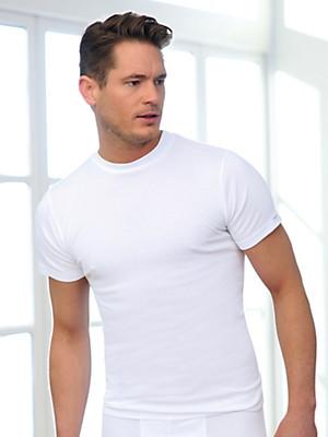 Mey - Weiches Baumwoll-Unterhemd
