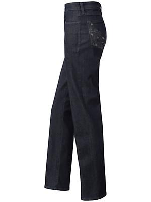 "NYDJ - Jeans ""Marilyn Straight"""