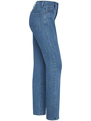 NYDJ - Jeans – Modell SAMANTHA SLIM STRAIGHT