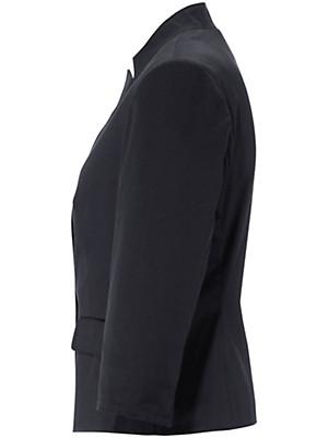 Peter Hahn - Blazer in etwas kürzerer Form