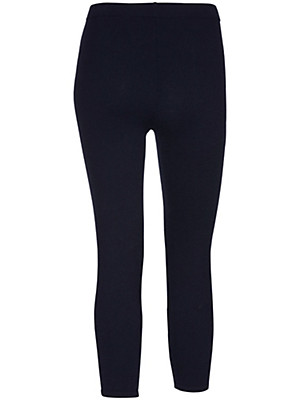 Peter Hahn Cashmere - 7/8-Leggings