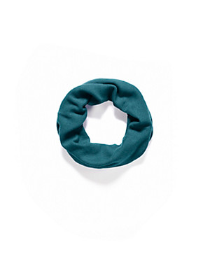 Peter Hahn Cashmere - Loop-Schal