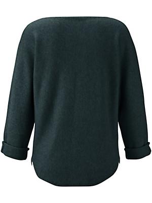 Peter Hahn Cashmere - Pullover aus 100% Kaschmir