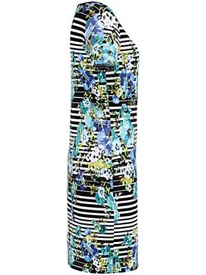 Peter Hahn - Freizeit-Kleid