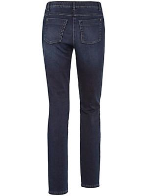 Peter Hahn - Jeans-Leggings