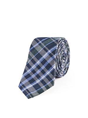 Peter Hahn - Krawatte