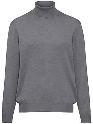 Peter Hahn - Rollkragen-Pullover– Modell JOCHEN