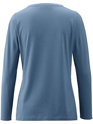Peter Hahn - Shirt mit 1/1-Arm