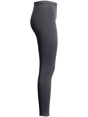 Peter Hahn - Stretch-Effekt-Leggings, Modell ANNABELLE