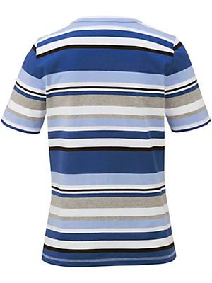 Peter Hahn - T-Shirt mit 1/2-Arm
