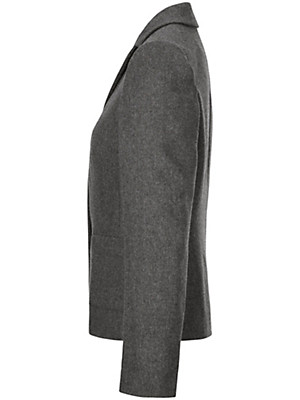 Peter Hahn - Tweed-Blazer