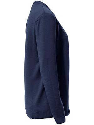 Peter Hahn - Twinset in Pure Tasmanian Wool