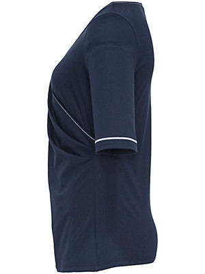 Pill - Freizeit-Anzug mit 1/2-Arm