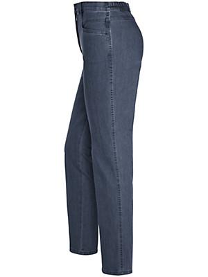 Raphaela by Brax - ComfortPlus-Jeans – Modell CORDULA