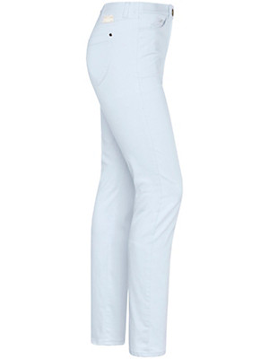"Raphaela by Brax - ""ProForm S Super Slim""- Jeans"