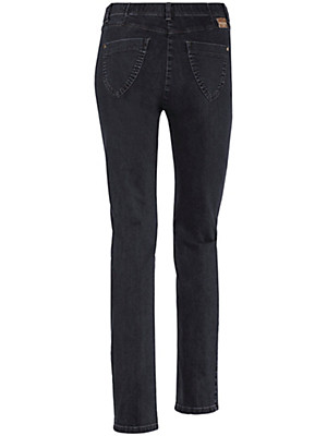 "Raphaela by Brax - ""ProForm S Super Slim""- Jeans - Modell LAURA"