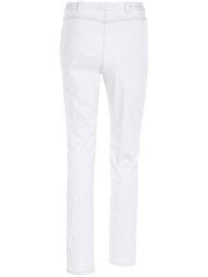 Raphaela by Brax - ProForm-Slim-Jeans – Modell SONJA