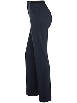 "Raphaela by Brax - ""ProForm Slim""-Jersey-Hose – Modell PEPE"