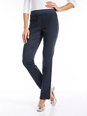 "Raphaela by Brax - ""ProForm Slim"" Schlupf Jeans – Modell PAMINA"