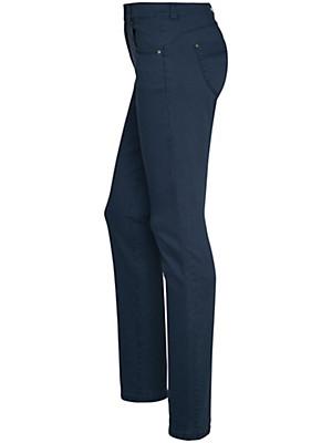 "Raphaela by Brax - ""ProForm-Super-Slim""-Jeans – Modell LEA"