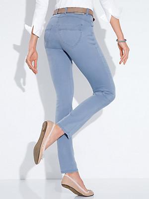 Raphaela by Brax - Zauber-Jeans Modell CAREN