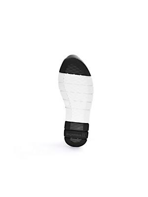 Romika - Sportlicher Slipper aus 100% Leder