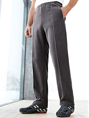 "Ruff - Wellness-Hose ""Velours light"""
