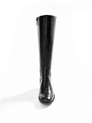 Scarpio - Stiefel