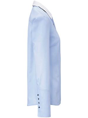 Schneiders Salzburg - Bluse aus 100% Baumwolle