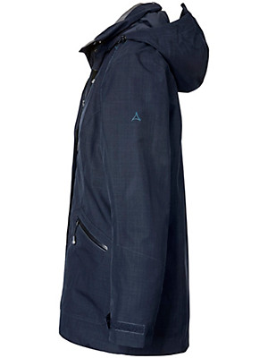 Schöffel - Jacke Modell SEDONA