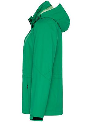 Schöffel - Leichte Multifunktions-Jacke