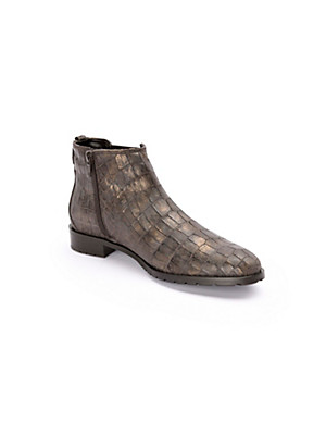 Sioux - Ankle-Boot im Chelsea-Stil