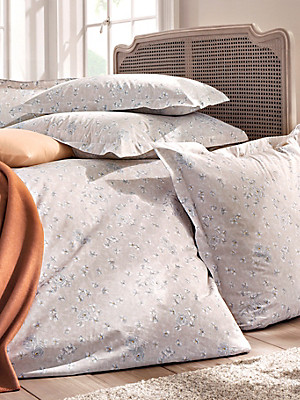 Somma - Bettbezug ca. 155x220cm.