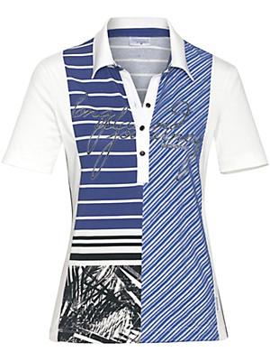 Sportalm Kitzbühel - Polo-Shirt