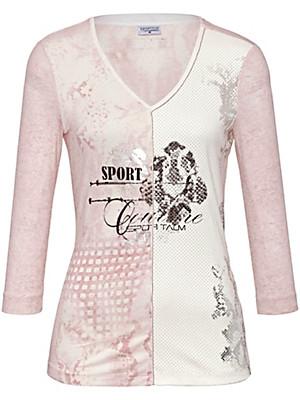 Sportalm Kitzbühel - Shirt mit 3/4-Arm