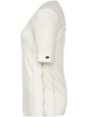 Sportalm Kitzbühel - Shirt mit langem 1/2-Arm