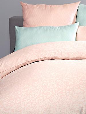 Strenesse - Bettgarnitur 2-teilige ca. 155x220cm/80x80cm