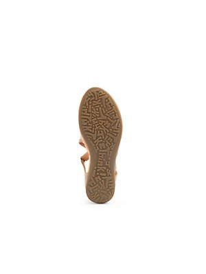 Think! - Sandale