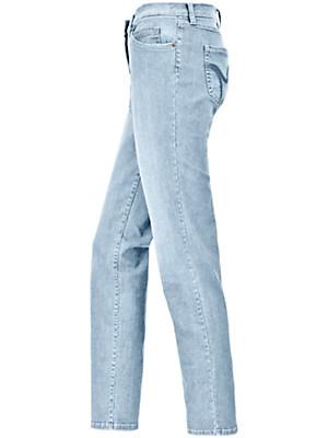 """Toni - """"Perfect Shape""""-Jeans"""