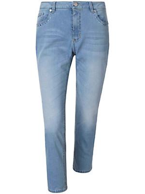 Uta Raasch - 7/8-Jeans