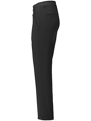 Uta Raasch - Elegante, knöchellange Hose