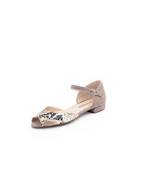 Uta Raasch - Flache Sandale