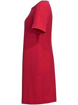 Uta Raasch - Kleid mit 1/2-Arm